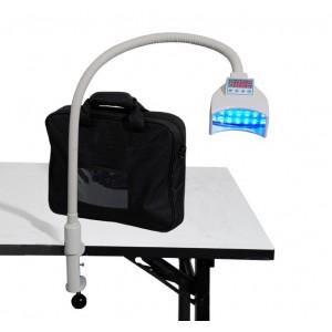 Lampe Pro-white X450 portative