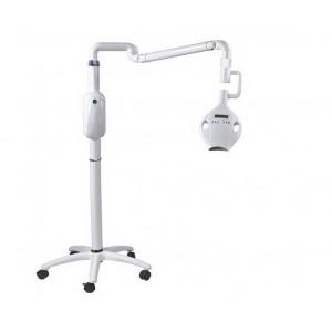 Lampe Pro-white X500