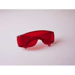 Lunette Protection UV